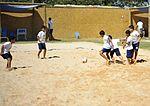 Projeto Na Praia Social Profesp (21094154825).jpg