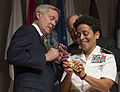 Promotion ceremony 140701-N-WL435-315.jpg