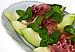 Prosciutto con melone IMGP0937.jpg