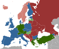 Prostitution in Europe corrected.PNG