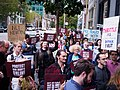 Protect Net Neutrality rally, San Francisco (23909304618).jpg