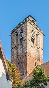 Bad Hersfeld Wikipedia