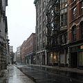 Providence, RI (32511071390).jpg
