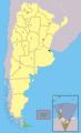 Provincia de Tierra del Fuego, Antártida e Islas del Atlántico Sur (Argentina).png