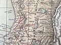 Provincia de Valdivia en Atlas de Claudio Gay.jpg