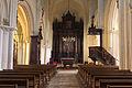 Provins - Eglise Saint-Ayoul - IMG 1172.jpg