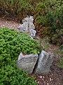 Pruhonice Dendrologicka zahrada plastika 7.jpg