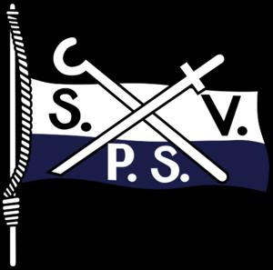 SV Prussia-Samland Königsberg - Image: Prussia Samland Königsberg