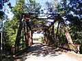 Pryor Creek Bridge 2.jpg