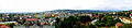 Przemyśl Panorama 15-09-2013.jpg