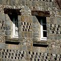 PtDalles-Window-011.jpg