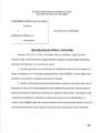 Publicly filed CSRT records - ISN 00033, Mohammed Ahmad Said Al Edah.pdf