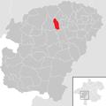 Puchkirchen am Trattberg im Bezirk VB.png