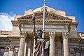 Pueblo Municipal Court in Pueblo, Colorado (40471842074).jpg