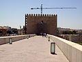 Puente Romano y Torre de la Calahorra.JPG