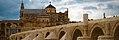 Puente romano y mezquita (banner esVoy).jpg