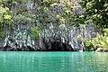 Puerto Princesa Underground River 25.jpg
