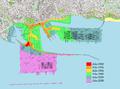 Puerto de Algeciras en el tiempo.png