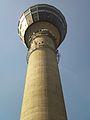 Puijo tower Kuopio.JPG