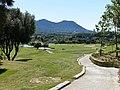 Pula Golfplatz 02.jpg
