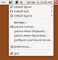 PulseAudio GUI.png