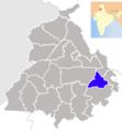 Punjab Fatehgarh.png