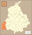 Punjab India Dist Fazilka.png
