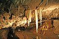 Punkevní jeskyně39.jpg