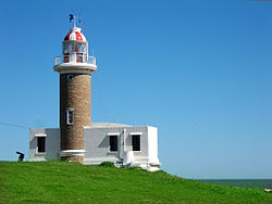 Punta Brava Lighthouse.jpg