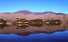 Purple Mountain View, Killarney.jpg