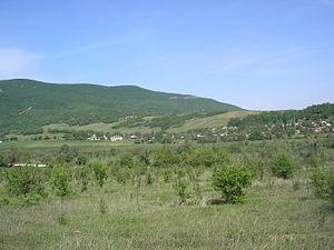 Putilovka 9.JPG