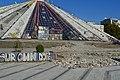 Pyramide in Tirana.jpg