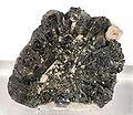 Pyrargyrite-250255.jpg