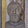 Pythagoras Bust Vatican Museum (cropped).jpg