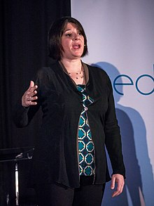 QEDCon Day One-103 (17127829697).jpg