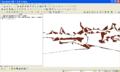 QGIS polygonizer tutorial 1.png