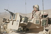QRL Helmand 2