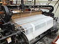 QSMM Hattersley Loom Dobby Head 2673.JPG