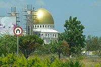 Qalqilya mosques 001.jpeg