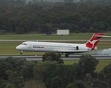 Sân bay Perth