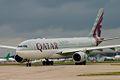 Qatar Airways A330, A7-ACJ (3862853618).jpg
