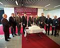 Qatar inaugural (5405149560).jpg