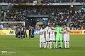 Qatar v Japan AFC Asian Cup 20190201 58.jpg