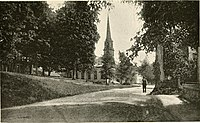 Quabbin; the story of a small town with outlooks upon Puritan life (1893) (14783712845).jpg