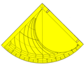 Quadrant Richard II 1396 Recto.png