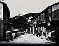 Queen's Road East, Hong Kong. Wellcome V0036704.jpg