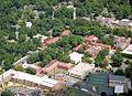 Queens University of Charlotte.jpg