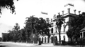 Queensland State Archives 170 Parliament House Alice Street Brisbane c 1932.png