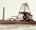 Queensland State Archives 5154 Day Dawn Consolidated Mine Charters Towers c 1897.png