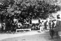 Queensland State Archives 5771 School house Murray Island Torres Strait Island June 1931.png